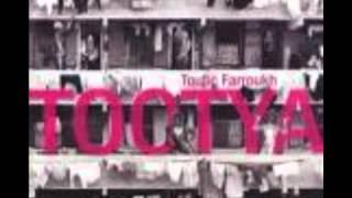 تحميل اغاني only lonely - Toufic Farroukh MP3