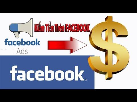 Kiếm Tiền Trên FACEBOOK 2019 | Hướng dẫn tạo video chuẩn facebook AD BREAKS
