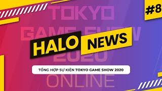 tong-hop-toan-bo-su-kien-tokyo-game-show-2020-tgs-2020-game-news-8