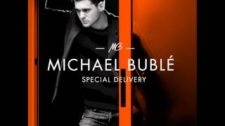 Michael Bublé - I'm Beginning To See The Light