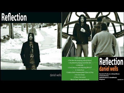 Shallow Water - Danny Wells, Nick Zuber & D-Ray - StarMusicMedia.com