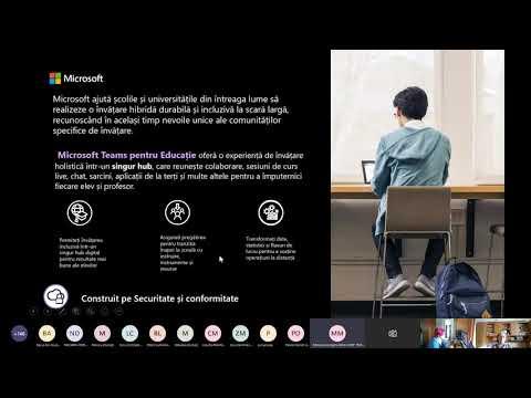 Învățarea modului de a câștiga bani pe opțiunile binare video