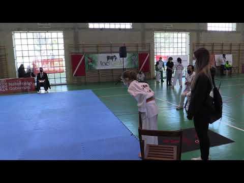 JDN 27 de marzo de 2021 Ezkaba Video 1