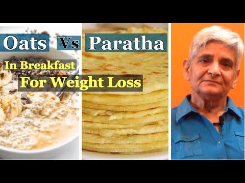 Metode penurunan berat badan yang ekstrim