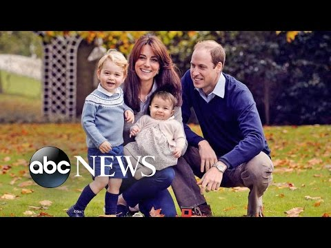 Kate Middleton, Prince William | Inside The Royal Family's Life