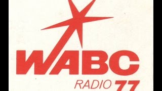 What Was Radio Like in NY in the 1960's? Find Out Here.
