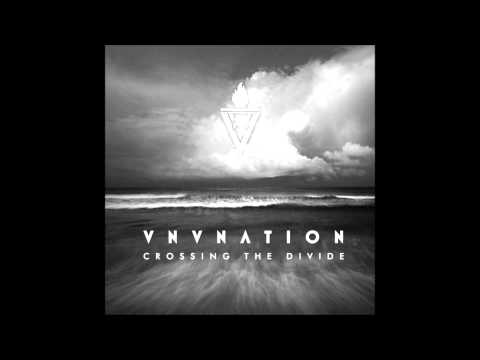 VNV Nation - Tomorrow Never Comes (Leatherstrip Remix) HQ Mp3