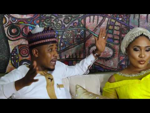 ZEENALI EPISODE 2 (MALAM AND BOKA TINS)