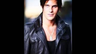 still love basshunter al español