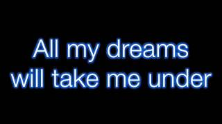 Cinema -  Benny Benassi  with Lyrics (Gary Go Radio Edit)