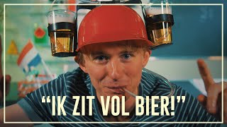 Download Video Rens gets jolly and completely lost after drinking alcohol   Drugslab MP3 3GP MP4