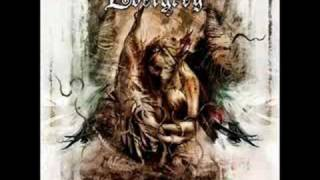 Evergrey - Fear