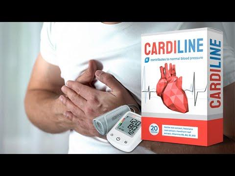 Ellipszoid és magas vérnyomás