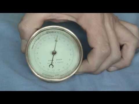 Žuč zastoj i hipertenzija