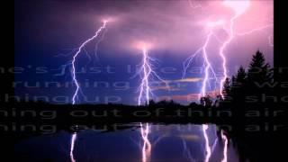 The Perfect Storm - Aaron Carter