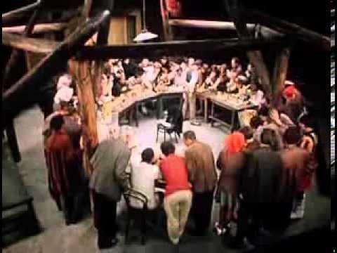 Кф 12 стульев  Нью ВАСЮКИ   классика жанра или как продать идею