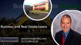 How To Get Business Loans & Real Estate Loans