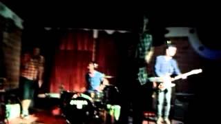 Video Live Stolárna club Havířov 22_9_2012