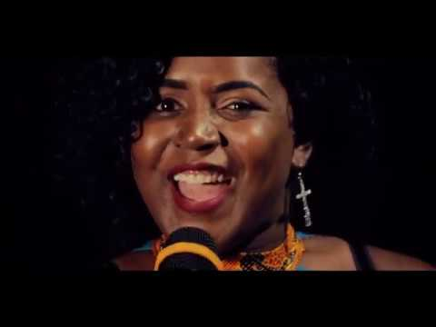 Deborah C - Lesa Mukulu - Zambian Gospel Video 2018 Produced By A Bmarks Touch Films0968121968