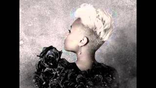 Emeli Sandé - Where I Sleep