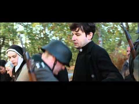 Vidéo de Jean-Luc Aubarbier