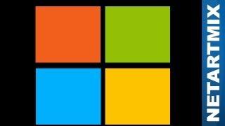Windows ezvid screencast (capture écran audio video) screen recorder gratuit free tuto fr francais
