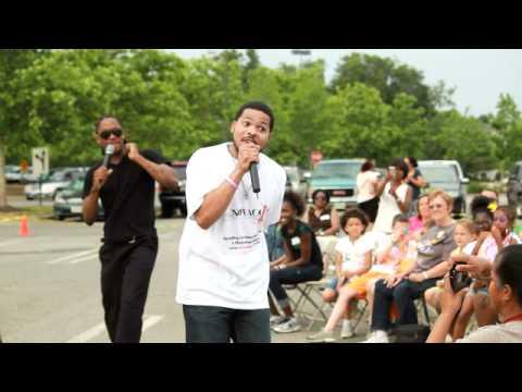 "Novacayne Music - ""Family"" feat. Daniel Levon"