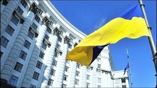 Украина болтается на кредитах! Михеев рассказал, что ждет экономику Незалежной