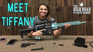 How to Customize an AR15