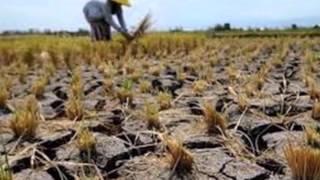 Perubahan Cuaca Dan Iklim KLIMATOLOGI UMS