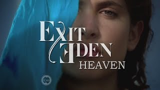 Exit Eden - Heaven (Cover)
