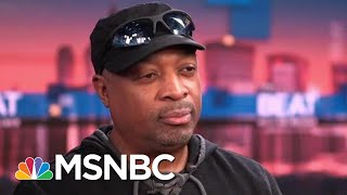 Chuck D To Ari Melber: Donald Trump Is A Liar, But He's Resilient | The Beat With Ari Melber | MSNBC