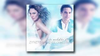 Ziynet Sali & Enbe Orkestrası - Bir Melekten Hediye