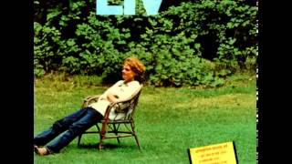 Get Out Of Bed / <b>Livingston Taylor</b>