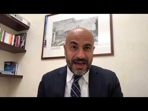 Chemioterapia per il cancro alla prostata