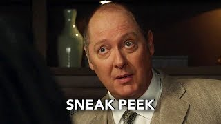 "6x03 Sneak Peek #2 ""The Pharmacist"""