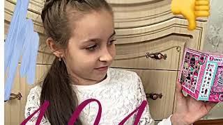 Новая серия кукол LOL?😱Самая ужасная подделка!😡|Katya Telnova