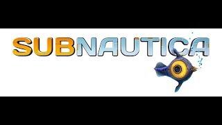 subnautic mulitplayer mod