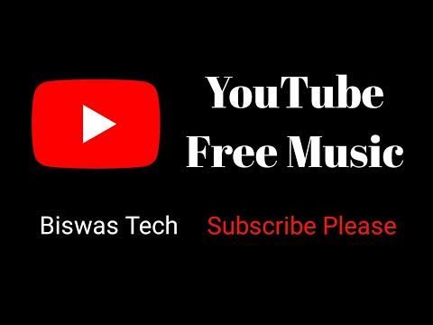 ওমর রাঃ এর ইসলাম গ্রহণ ।২য়। Allma Delwar Hussain Saidi ।। WAZ Bangla ।। Saidi Waz ।। Religion Media