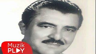 Şemsi Yasdıman - Vay Haline Vay (Official Audio)