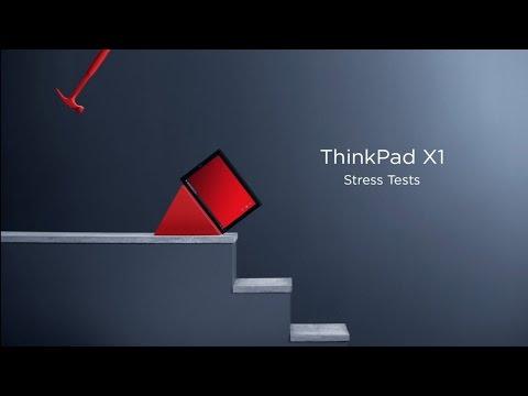 Lenovo ThinkPad X1 Yoga 3 20LF000SHV Touch notebook, fekete + Windows 10 Pro