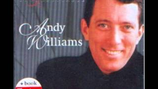 Andy Williams Ave Maria