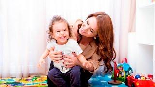 Bebek Odası Dekorasyon Fikirleri - İrem Güzey