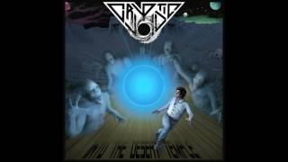 Cryptic Void - Into the Desert Temple FULL ALBUM (2017 - Grindcore / Death Metal)