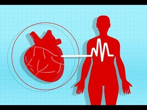 Hipertenzija lijekovi prve pomoći