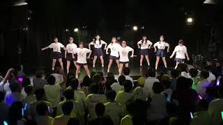 ヤンチャン学園音楽部『JUMP!!』