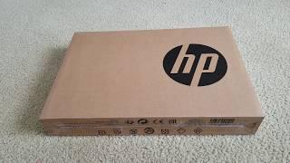 """HP 14"""" 4GB RAM 128GB SSD HD Laptop Notebook Window 10 S Mode! 11 24 18!"""