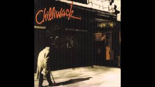 Chilliwack - I Believe