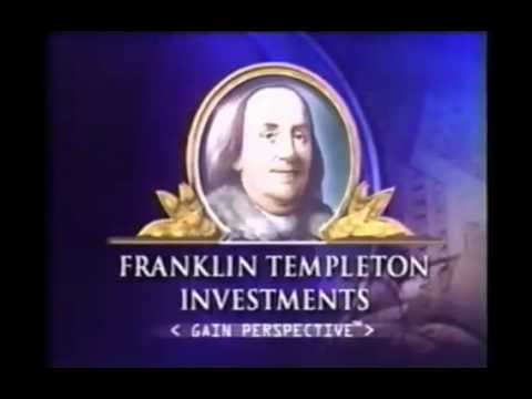 PBS Nightly Business Report September 21, 2001 Funding Credits