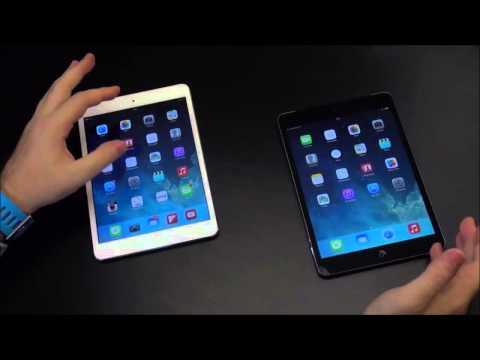 iPad плохо ловит WiFi: почему Айпад теряет Вай-Фай и что делать?